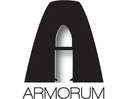 ARMORUM s.r.o.