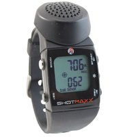 ShotMaxx DST-Watch Timer model A01