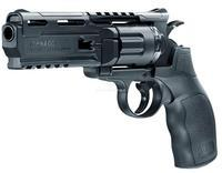 Umarex Tornado Revolver CO2 Steel BB